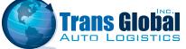 Trans Global Auto Logistics Inc.