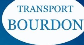 Transport Bourdon