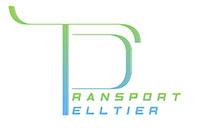 Transport Pelltier