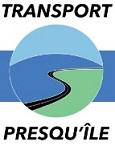 Transport Presqu'île