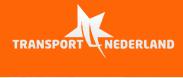 Transport4Nederland