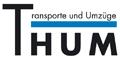 Transporte und Umzüge Thum