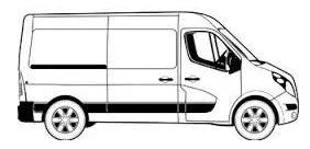 Transporte y Mudanzas