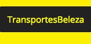 Moving company Transportes Beleza