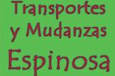 Transportes Espinosa Jaén