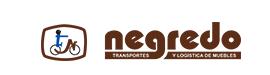 Transportes Negredo