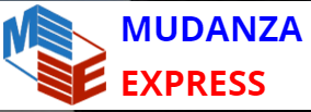 Transportes y Mudanzas Express