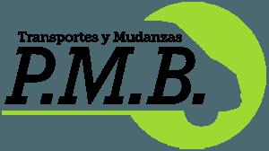 Transportes y Mudanzas P.M.B.