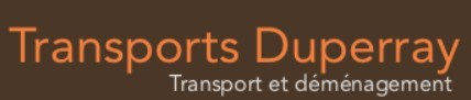 Transports Duperray
