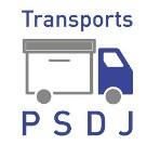 Transports Express Psdj