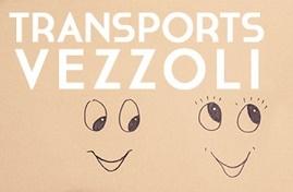 Transports Vezzoli Yvan