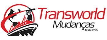 Moving company Transworld Moving