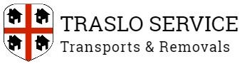 Traslo Service
