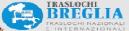 Traslochi Breglia