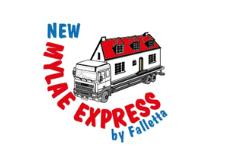 Traslochi New Mylae Express