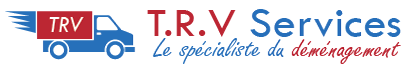 T.R.V Services