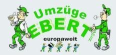 Umzugsspedition Ebert GmbH