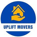 Uplift Movers