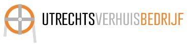 Utrechts verhuisbedrijf