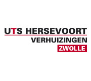 UTS Hersevoort
