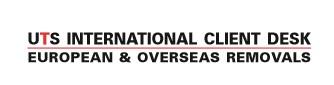 UTS International Client Desk