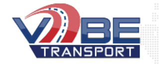 VABE Transport Ltd