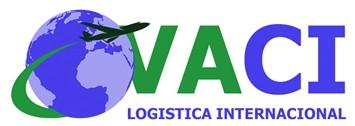 VACI UCTA Logistica Internacional