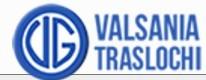 Valsania Traslochi