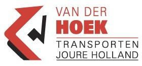 Van der Hoek Transporten
