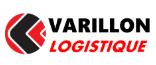 Varillon Logistique