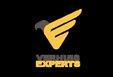 Verhuis Experts B.V.