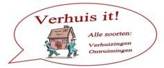 Verhuis-it