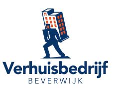 Verhuisbedrijf Beverwijk
