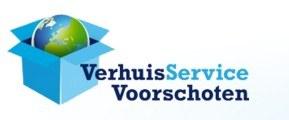 Verhuisservice Voorschoten