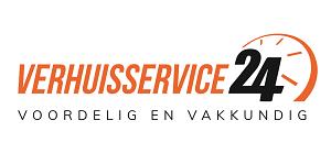 Verhuisservice24