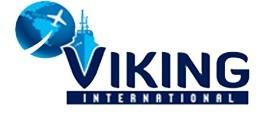 Viking International Moving