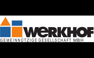 Werkhof Gemeinnützige Gesellschaft