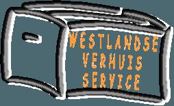 Westlandse Verhuis Service