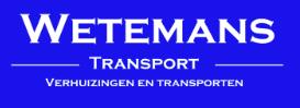 Wetemans Transport