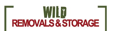 Wild Removals