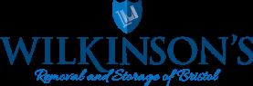 Wilkinsons Removal & Storage of Bristol
