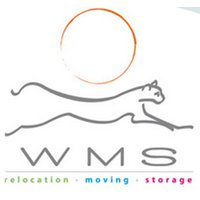 WMS Moving