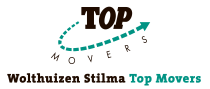 Wolthuizen Stilma Top Movers