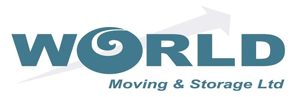 Removal company World Moving and Storage Limited