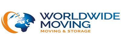 Worldwide Moving