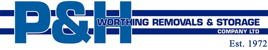 Worthing Removals