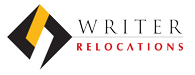 Writer Relocation Services