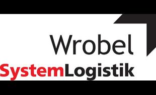 Wrobel System Logistik