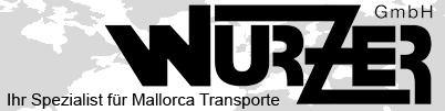 Wurzer GmbH