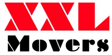 XXL Movers